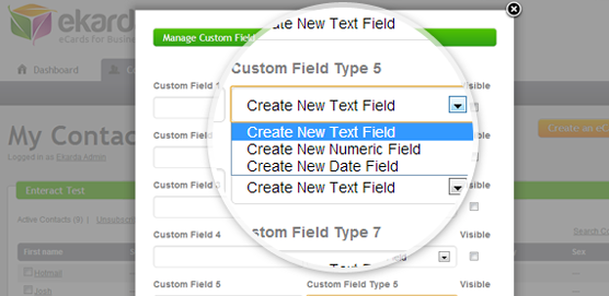 create-custom-fields