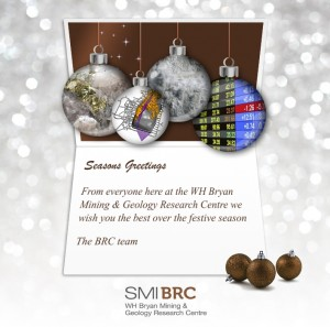 Custom Corporate eCards eCards for Business: WH Bryan Mining