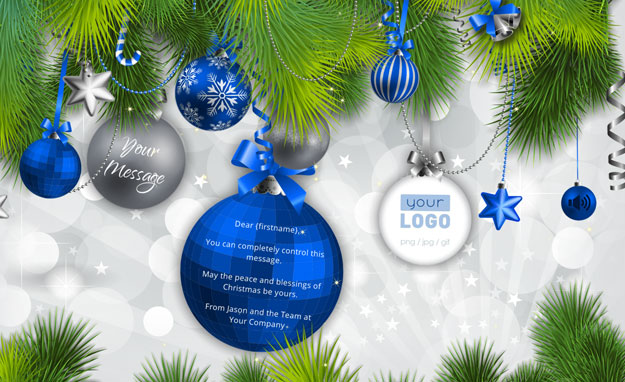 Enteract christmas ecards christmas e cards christmas email cards check out our dedicated corporate ecard pages christmas ecards for business colourmoves Gallery