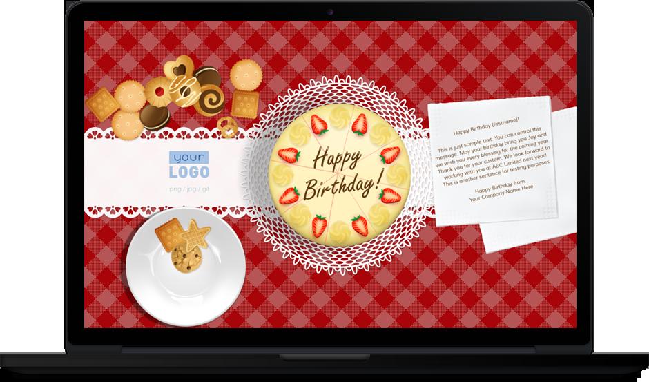 Birthday Cards For Employees – gangcraft.net