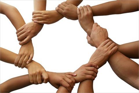 Charity eCard Partners