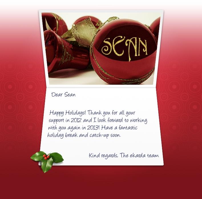 ChristmasBalls_20120917015832
