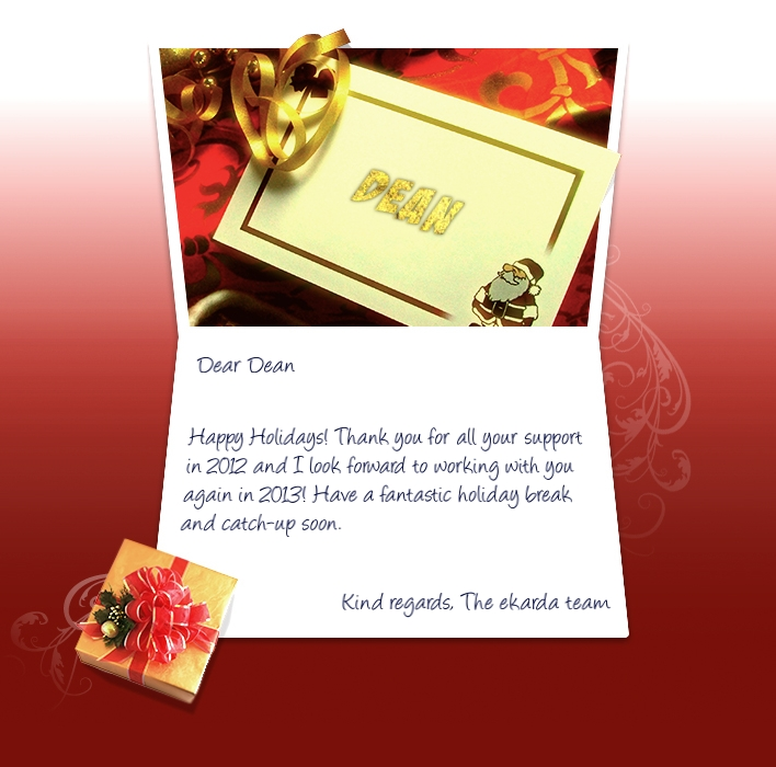 ChristmasGift_20121010230805