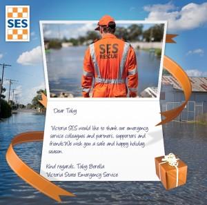 Custom Corporate eCards eCards for Business: SES