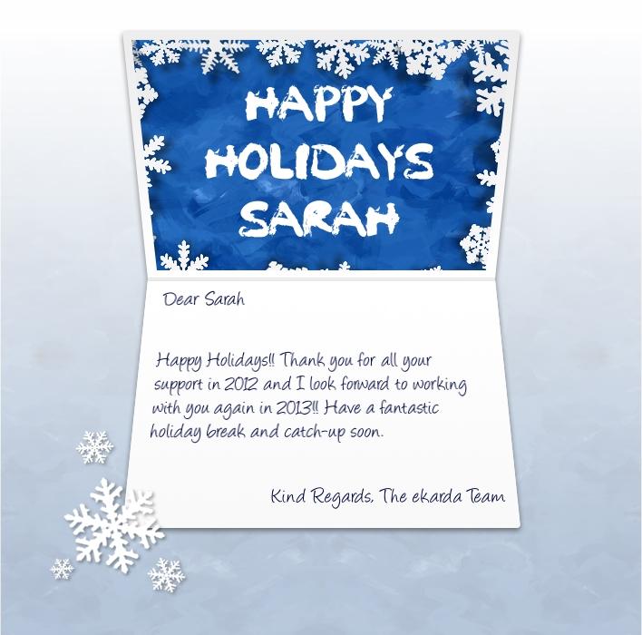 Snowflakes_20121010232641