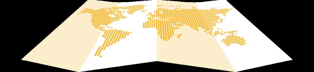 Send Corporate New Year eCards in Multilanguage