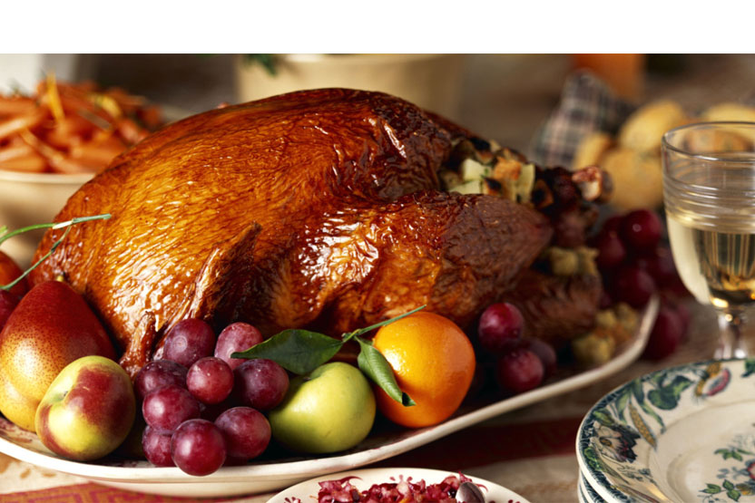 20 business friendly thanksgiving message for clients staff ekarda