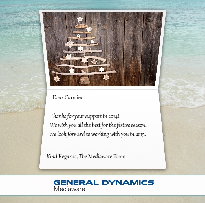 Best Corporate Holiday Ecards For Every Occasion